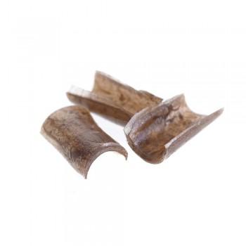 Cheratina maro Tip unghie