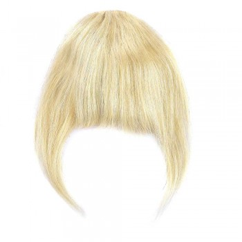Breton Par Natural Blond Deschis #60