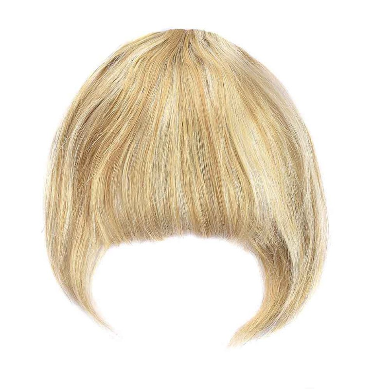 Breton Par natural Blond Miere Suvitat/ Blond Deschis #27/60