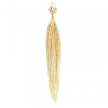Microring Par Natural 50cm 50suv 1gr/suv Blond Perla #24