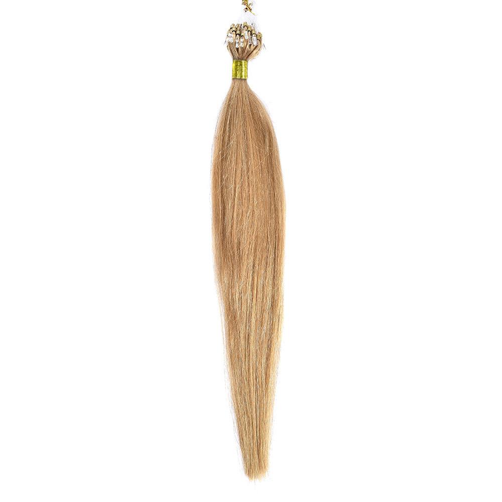 Microring Par Natural 50cm 50suv 1gr/suv Blond Miere #27